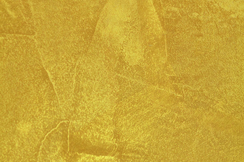 Effektfarbe Kreativ Wandfarbe Gold Alpina Farbrezepte Gold Effekt Alpina Farben Baltic