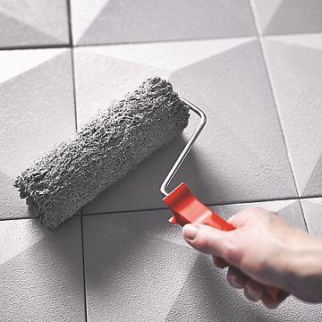Kas jāzina par sienu krāsām
