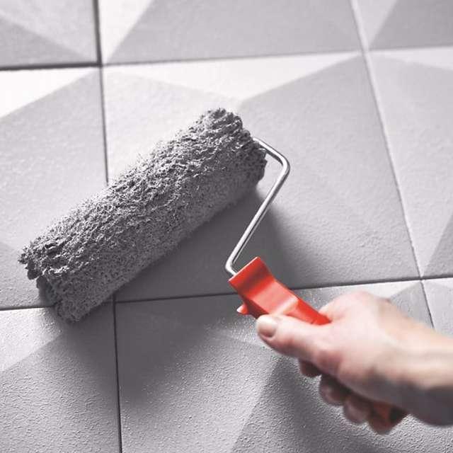 Mida tasub teada seinavärvidest - Alpina värvid