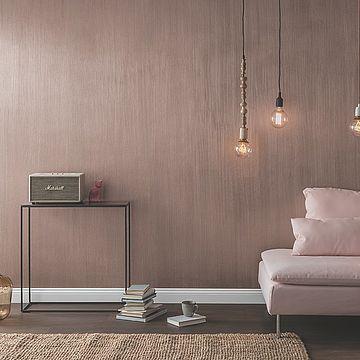 Mida tasub teada dekoratiivmaterjalidest