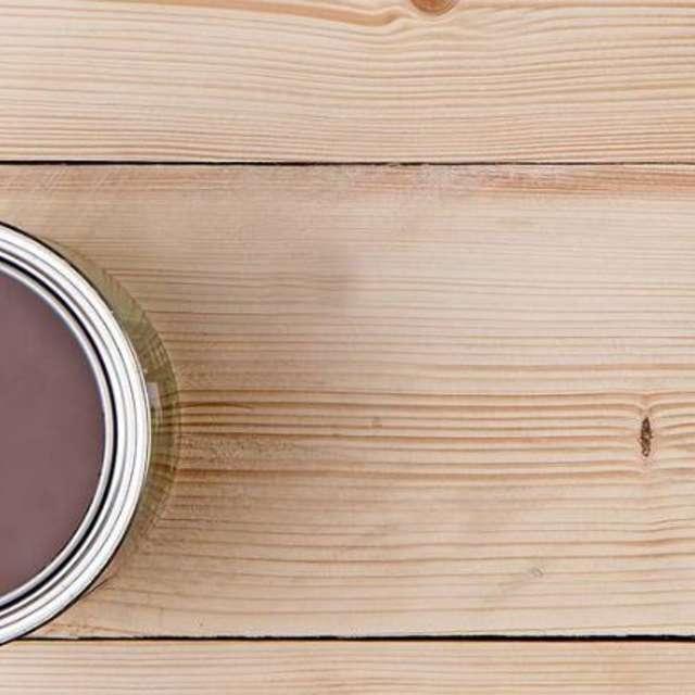 Krāsu un laku pārpalikumi: utilizācija, uzglabāšana un citi noderīgi padomi - Alpina Krāsas
